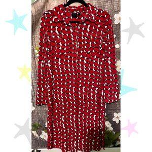Rafella Size 6 Dress
